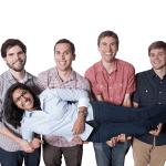 Simplistics Web Design Team