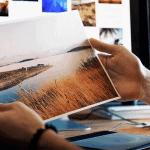 WordPress Image Compression