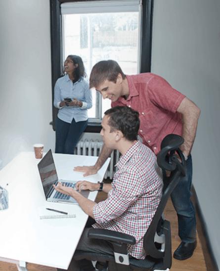 Toronto Web Design Services