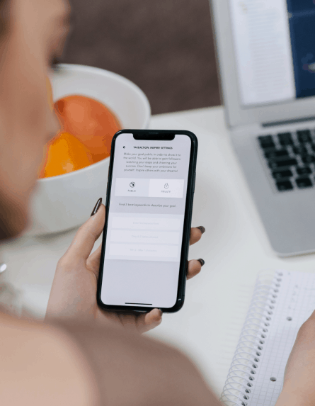 Toronto Website Optimization - Accessibility