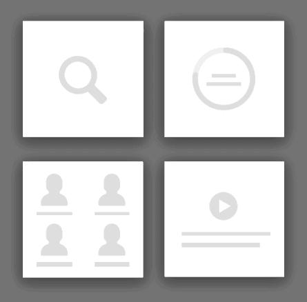Toronto Web Design Discovery