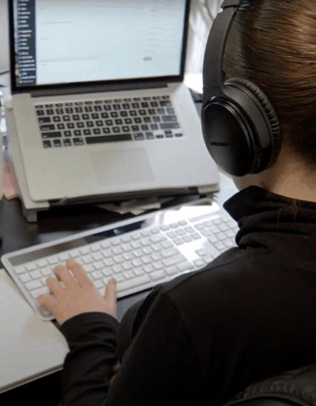 Toronto Web Optimization and website maintenance