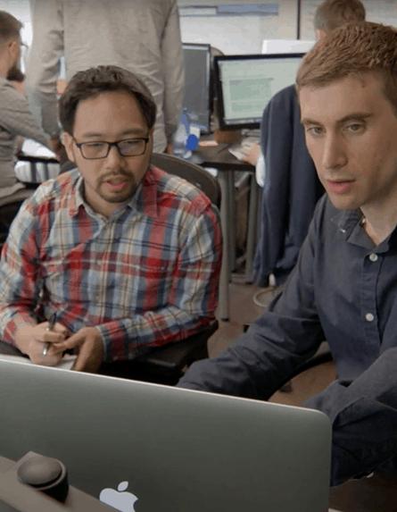 Toronto Web Optimization for site performance