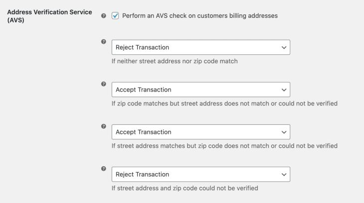 Ecommerce Fraudulent Transactions Prevention - #2