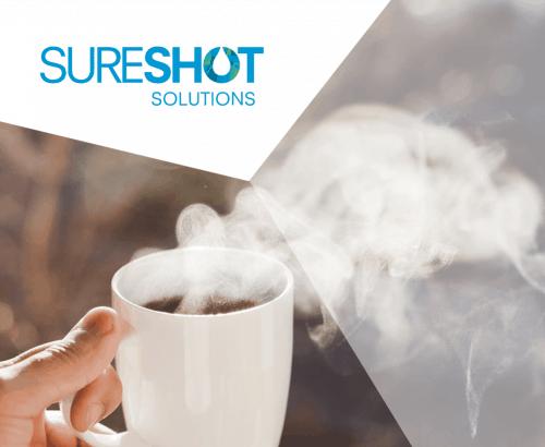 Sureshot - Toronto Custom Website Design